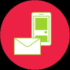 __servizio correlato - email-min