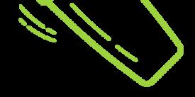 __shake homepage verde-min