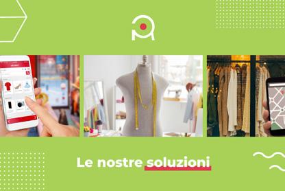 Aumenta-le-vendite-con-le-nostre-soluzioni-per-il-mondo-del-fashion-e-della-moda