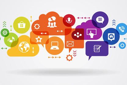 Coerenza-e-sostenibilità-gli-attributi-della-comunicazione-integrata