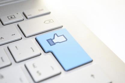 Facebook-marketing-ecco-quali-saranno-i-contenuti-di-successo-nel-2019