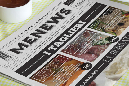 Farm-to-table-e-prodotti-del-territorio-a-ognuno-il-suo-(menu)