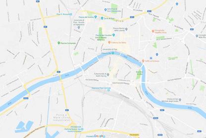 Google-Maps-a-pagamento-Ecco-cosa-cambia-per-il-tuo-sito