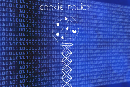 Informàti-sulle-nuove-normative-privacy-Informati-e-preparati-a-cambiare