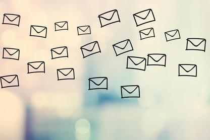 L'importanza-dell'oggetto-nella-mail-ordinare-prima-per-non-perdere-tempo-poi