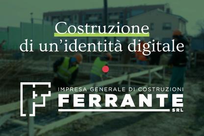Ricette-di-successo-cosa-abbiamo-fatto-per-l'Impresa-Generale-di-Costruzioni-Ferrante
