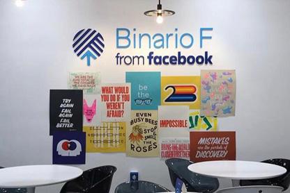 Siamo-stati-a-Binario-F,-il-nuovo-centro-di-formazione-di-Facebook
