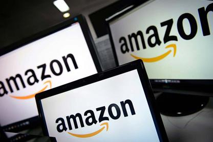Vendere-online-meglio-un-e-commerce-proprietario-o-un-marketplace