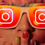 instagram nuovo algoritmo
